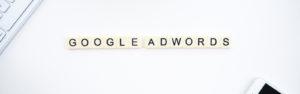 Google Ads Google AdWords co to jest