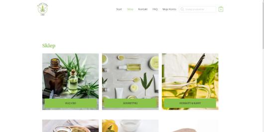 plantfarm srkstudio portfolio
